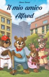 Il mio amico Alfred | Simon Sword