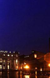 Il codice Bergoglio | Angelo Stramaglia