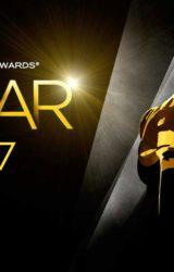 Sondaggio: Chi vincerà il Premio Oscar 2017 come miglior film?
