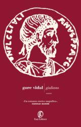 Giuliano | Gore Vidal