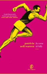 """La corsa di Billy"" | P. N. Warren"