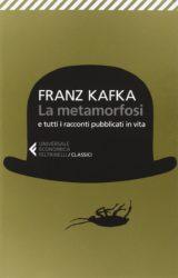 La metamorfosi | Franz Kafka