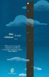 Il Nido | Tim Winton