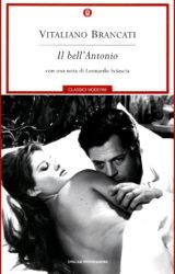 Il bell'Antonio  | Vitaliano Brancati