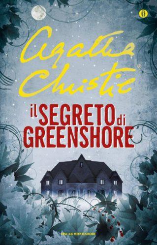 Alla scoperta del Segreto di Greenshore | Agatha Christie