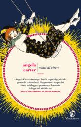 Notti al circo | Angela Carter