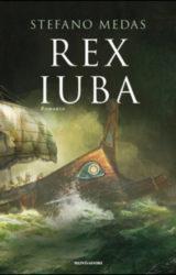 Rex Iuba | Stefano Medas