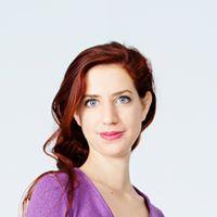 Intervista ad Ida Amlesù, autrice di Perdutamente