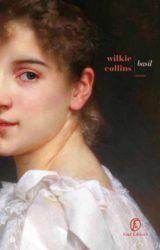 Basil | Wilkie Collins