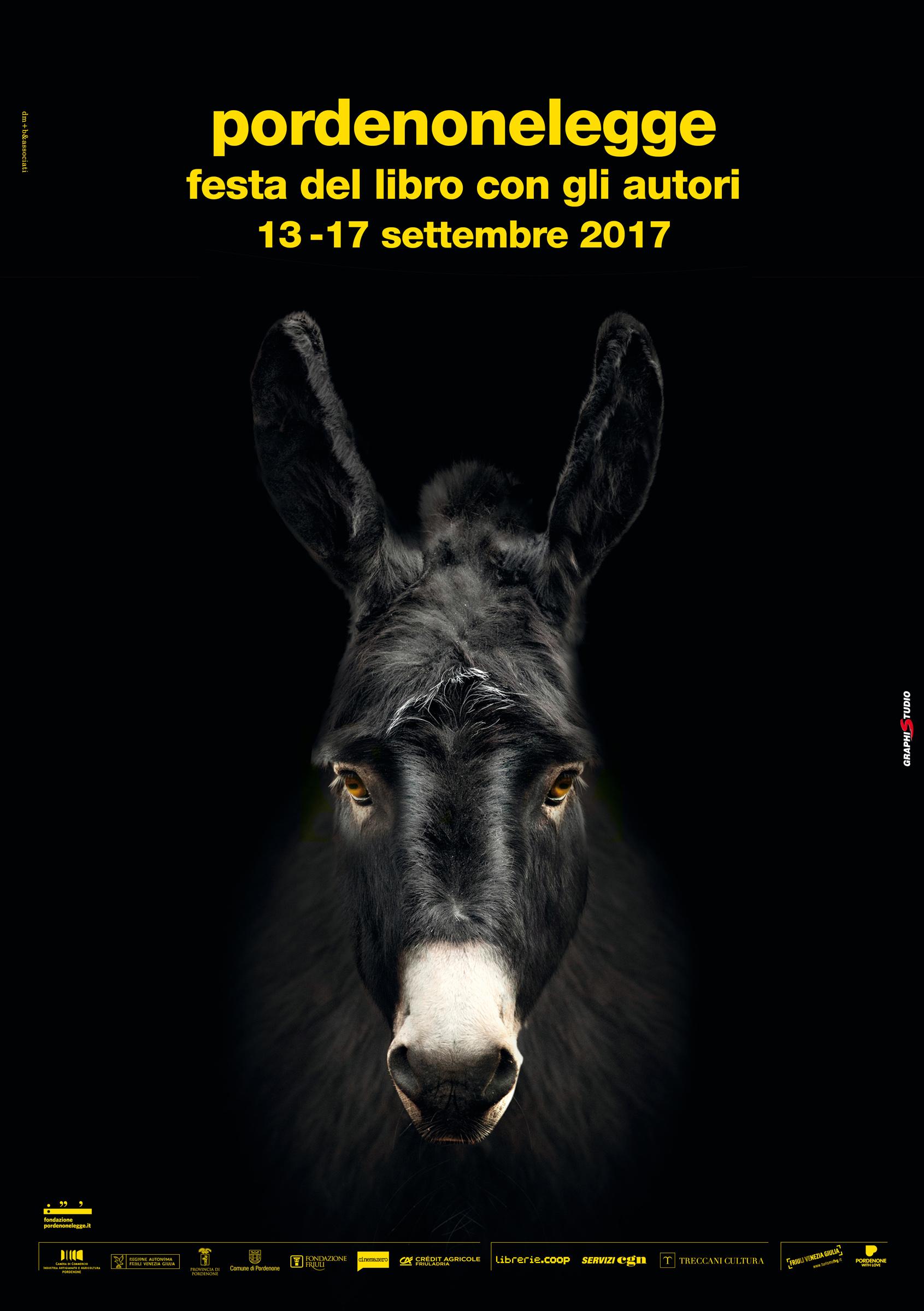 PNLEGGE locandina 2017