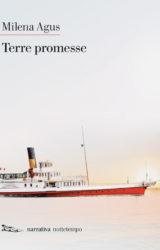 Terre promesse | Milena Agus