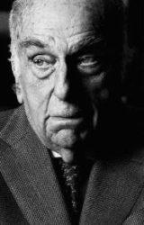 Mario Bortolotto: imprescindibile e imperdonabile.