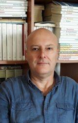 """Intervista a Lorenzo Busson autore de """"Autopsia della Buona Scuola"""""""