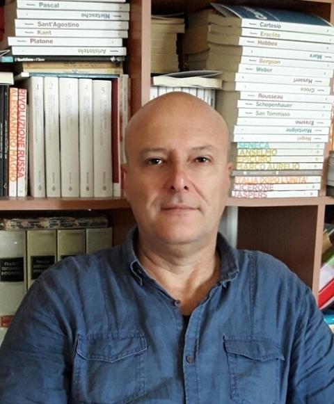 Lorenzo Busson