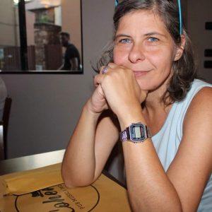 Marina Caserta
