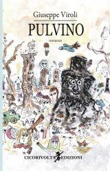 """Intervista a Giuseppe Viroli, autore de """"Pulvino"""""""