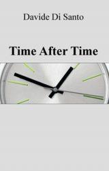 "Intervista a Davide Di Santo, autore de ""Time After Time"""