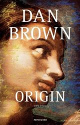 Origin | Dan Brown