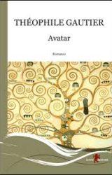 Avatar | Théophile Gautier