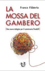 La mossa del gambero | Franco Filiberto