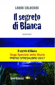 Il segreto di Blanca