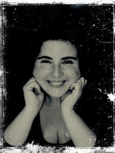 Linda Lercari