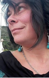 """Intervista a Maria Castiglia autore de """"La vita secondo Maria"""""""