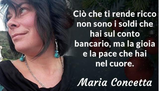 Maria Castiglia Banner