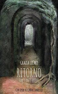 Ritorno Grazia Licari