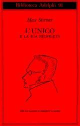 Max Stirner – attorno al materialismo: tre studi e un inciampo