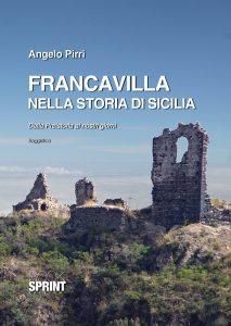 Francevilla nella storia di Sicilia