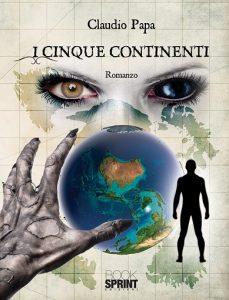 I cinque continenti