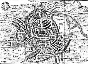 San Lorenzo - Il mistero della Pietra