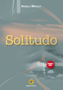Solitudo