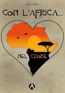 Con l'Africa...nel cuore