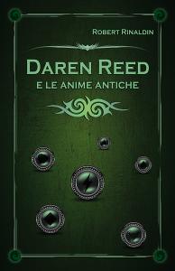 Daren Reed