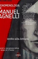 """Intervista a Cristiana Boido, autrice de """"Fenomenologia di Manuel Agnelli. Social e narrazione mitica ai tempi di X Factor"""""""