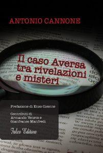 Il caso Aversa
