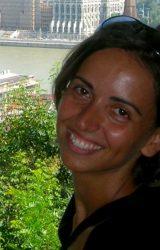 """Intervista a Myriam Benothman, autrice de """"Dream Hunters"""""""
