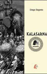 "Intervista a Diego Segreto, autore de ""Kalasarna"""