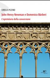 """Intervista a Lorella Pezzino, autrice de """"John Henry Newman e Domenico Bàrberi. L'epistolario della conversione"""""""