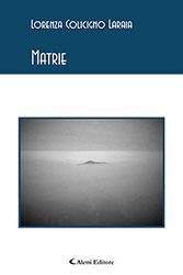 Matrie