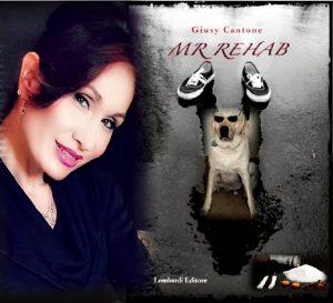 Mr Rehab