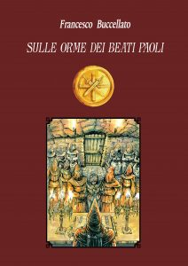Sulle orme dei Beati Paoli