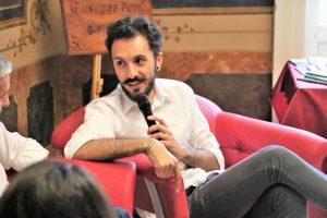 Antonio Pagliuso