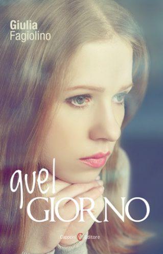 Quel giorno | Giulia Fagiolino