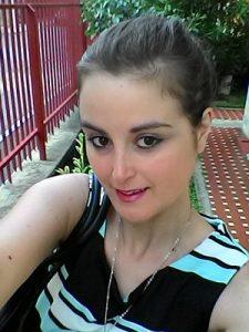 Silvia Di Domenico