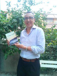 "Intervista a Giuseppe Viscardi, autore de ""…Ti regalo una città"""