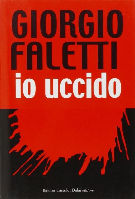 Io uccido Faletti