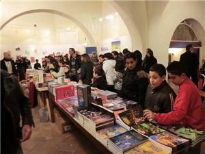 Il primo appuntamento di Racconti in Valigia, a Sassari, ha visto la partecipazione di migliaia di persone e famiglie